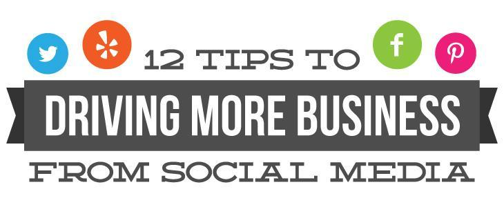 12-tips-to-driving-more-business-from-social-media
