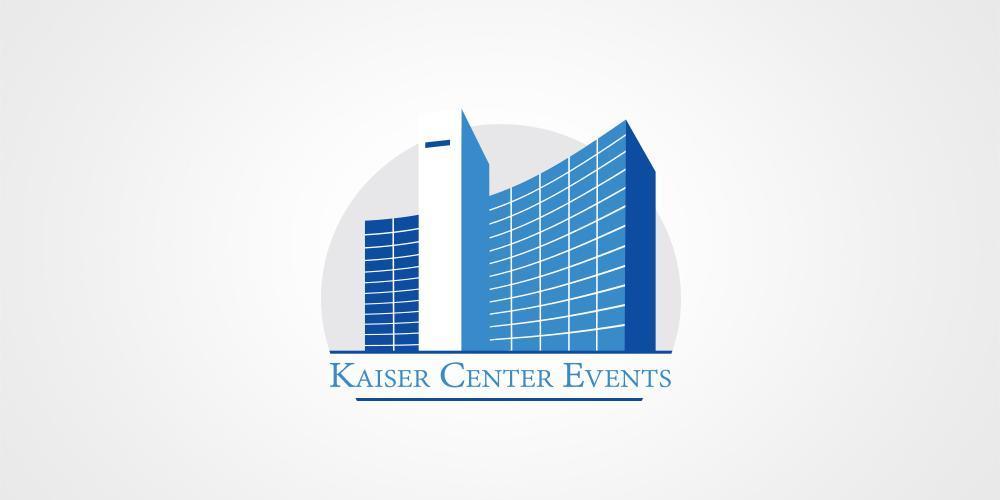 KaiserCenter Logo