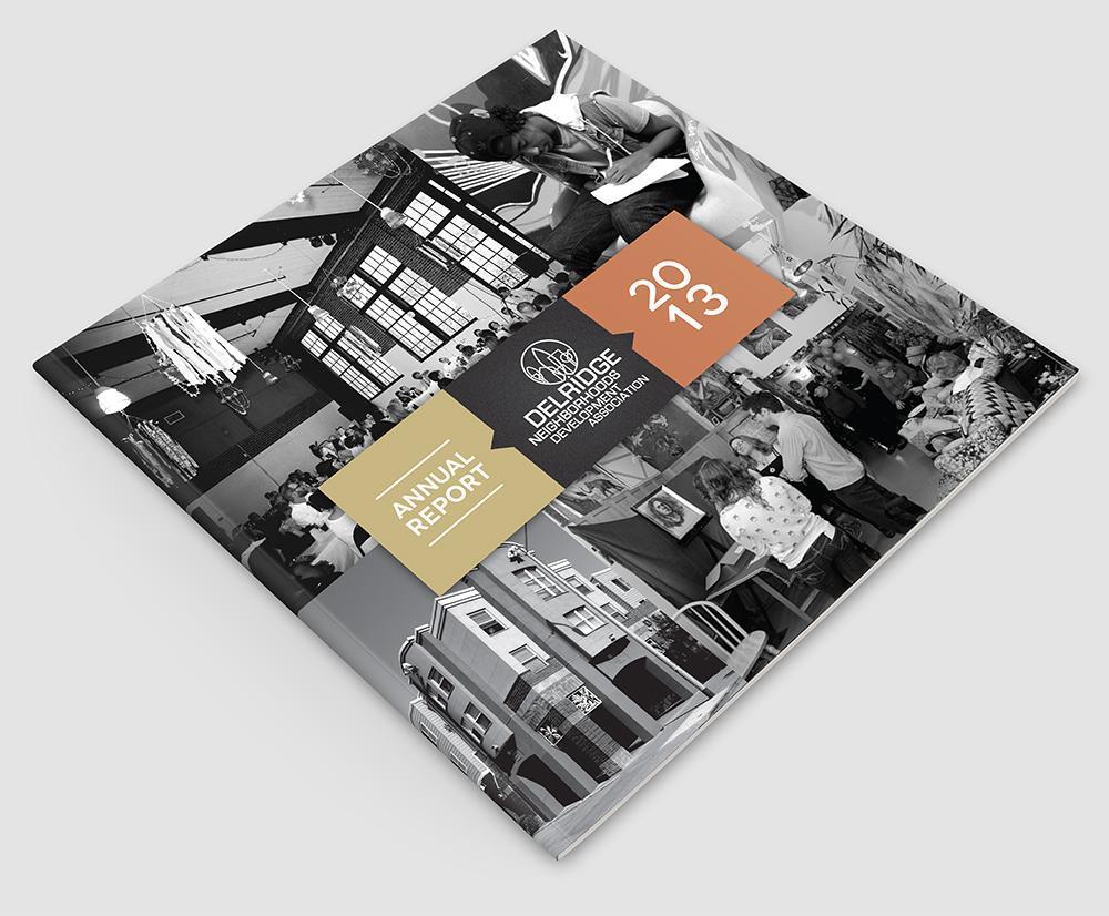 DNDA Booklet