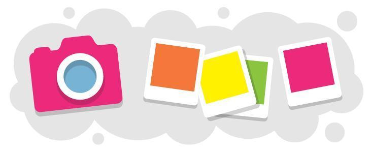 Social Media ImageCheatSheet