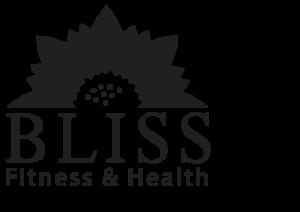 Bliss Fitness Logo