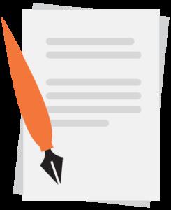 Blog Optimization and Ghostwriting