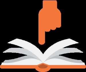 Choosing Targeted Keywords