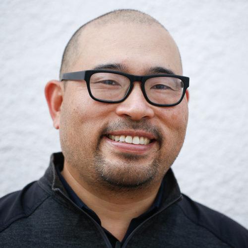 Takahiro Noguchi