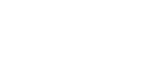 Here Comes the Apocalypse Logo Design
